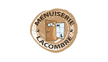 menuiserie-lacombe
